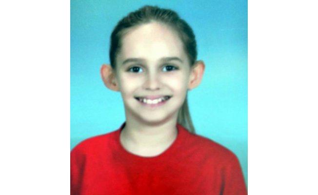 10 yaşındaki çocuk şeker komasından hayatını kaybetti