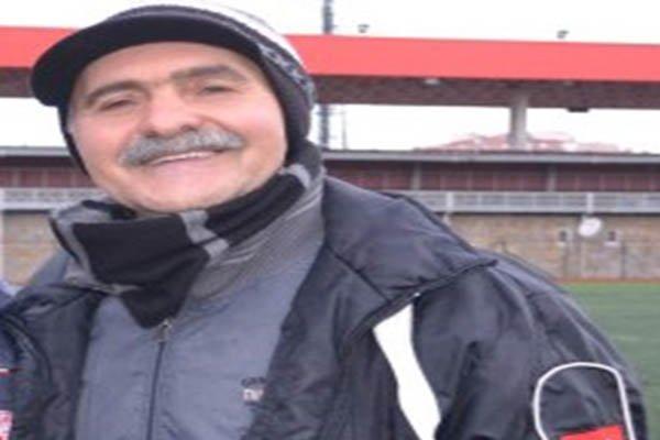 Ahmet Katra Saraycıkspor'da