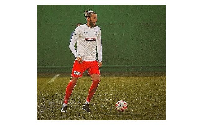 Dardanelspor'da Yusuf Bayram sevinci