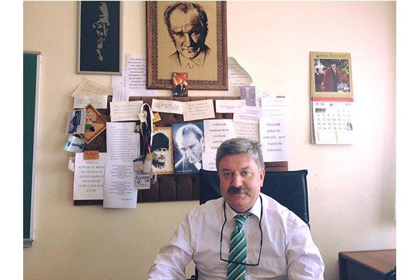 ADD'den Türkiye Barolar Birliği'ne destek