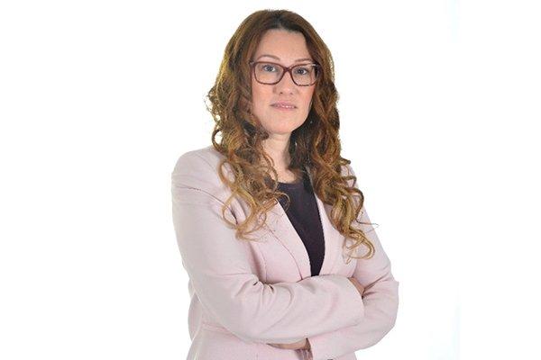 GÖNÜLLERDE TAHT KURDU Çanakkale'nin sevilen Başkanı