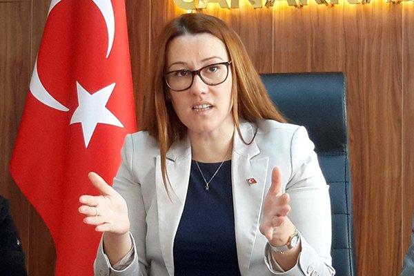 """Karadağ'dan o medya kuruluşuna tepki  """"ART NİYETLİSİNİZ"""""""
