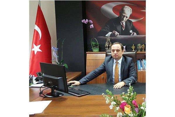 Ercan'dan prim ve hizmet belgeleri uyarısı