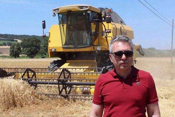 Kaya'dan çiftçilere önemli uyarı