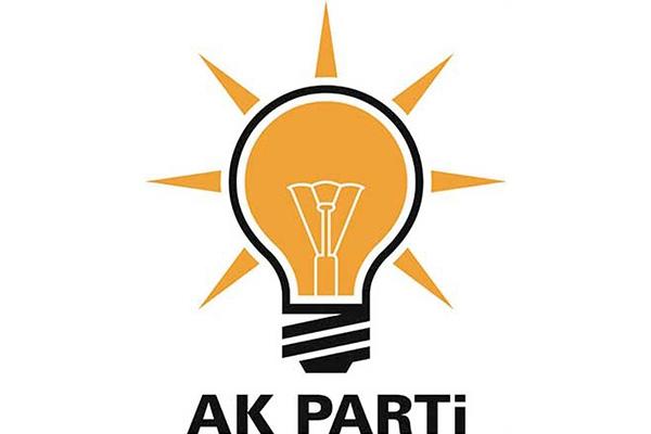 AK Parti'nin Çanakkale adayları