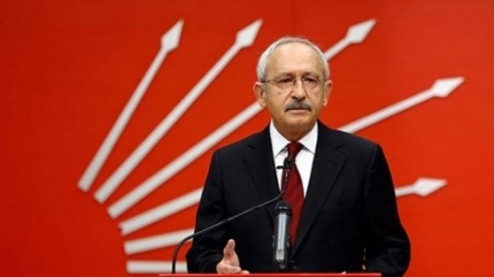 Kılıçdaroğlu Çanakkale'ye geliyor