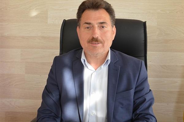 """Ölçek; """"CHP seçmeni vekillerini tanımıyor"""""""