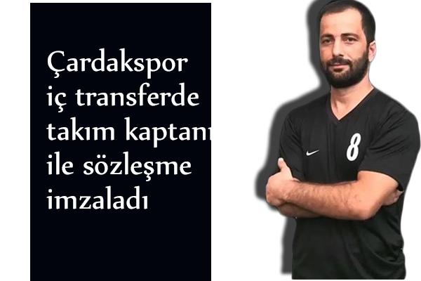 Ahmet Tural yuvada kaldı