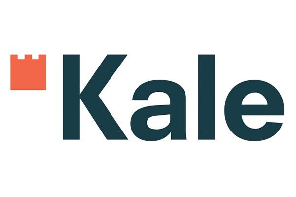 Kale'den, enflasyonla mücadeleye indirim desteği