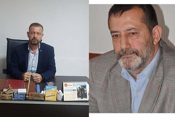 """Pınar; """"Nihai karar Liderimizindir"""""""