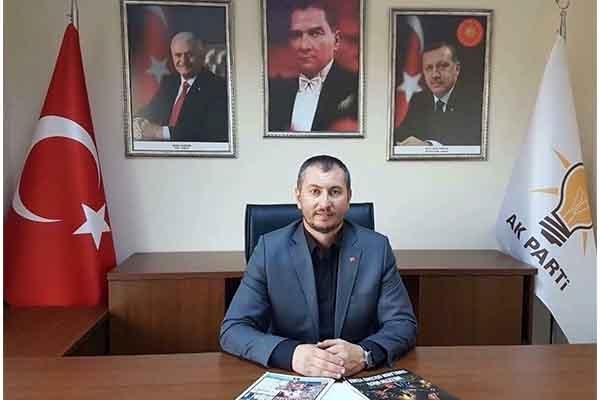 Altınok, Kepez Belediyesi'ne talip