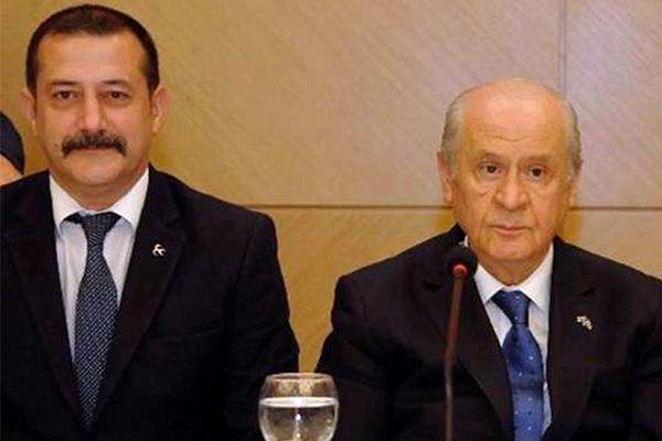 """Başkan Pınar, """"12 İlçe ve 11 Belde de seçime giriyoruz"""""""