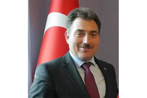Ölçek, Atatürk'ü andı