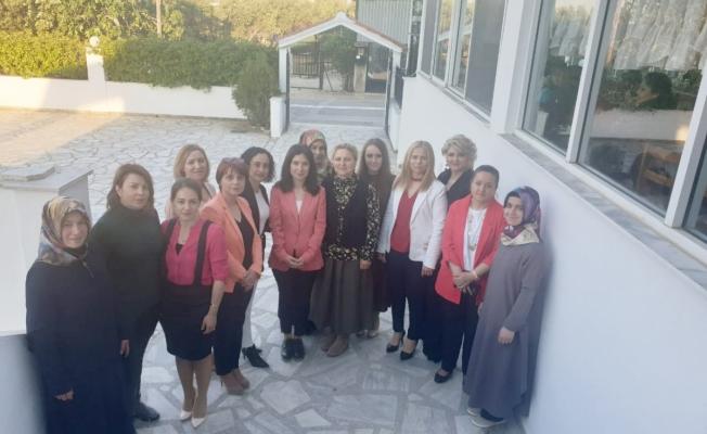 'Kültürümüzde Analık' konulu seminer