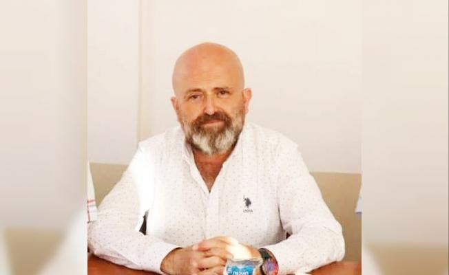 Türk Kızılayı 151. yaşında