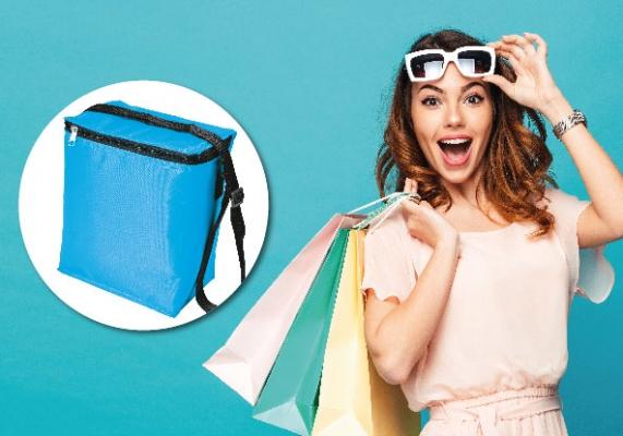 17 Burda alışverişleri termos çanta hediyeli 