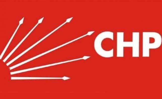 CHP İl Başkanları'ndan açıklama