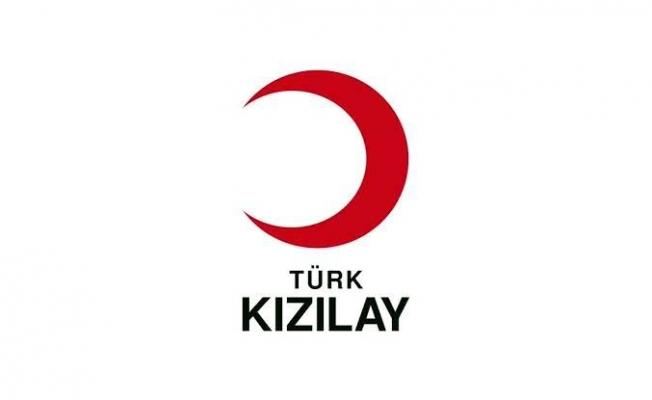Türk Kızılay Toplum Merkezi'nden Çanakkale'ye anlamlı ziyaret