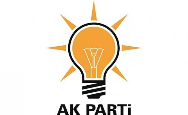 İl Başkanlığı için Ankara'ya çağrıldılar