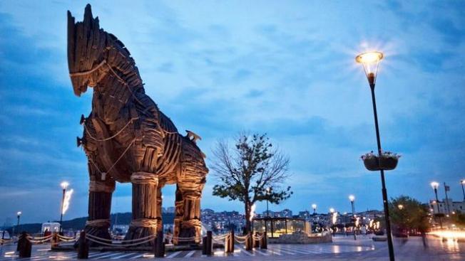 Türkiye'nin yaşamak için en iyi kenti Çanakkale