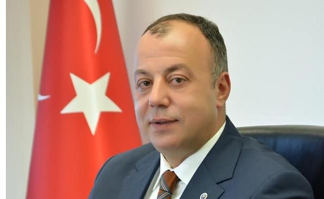 """Semizoğlu; """"Evde kal Çanakkale"""""""