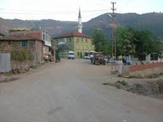 Yolindi köyü 14 gün daha karantinada