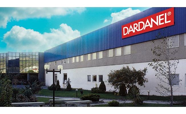Dardanel'den yeni açıklama !