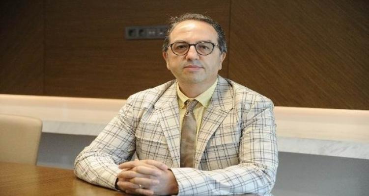 Prof. Dr. Alper Şener aşı ile ilgili merak edilen soruları yanıtladı