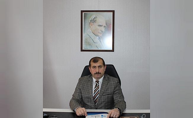 Trabzon İŞKUR'un Türkiye'de ilk örnek projesi