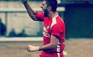 Ahmet Vardar Artuner Çardakspor'da