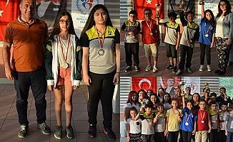 Gençlik Kupası sona erdi