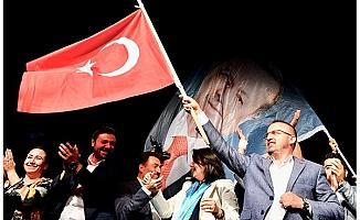 """""""Gün birlik ve beraberlik günüdür"""""""