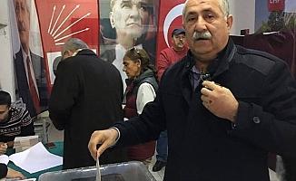 Kepez'de ön seçim heyecanı
