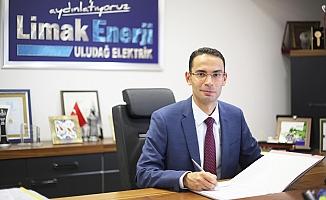 Türkiye'de 1 ayda 125 milyon fatura ödeniyor