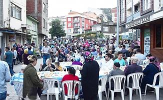 Alim Mustafa Münip Efendi anıldı
