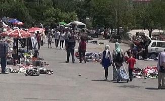 Bit Pazarına olan ilgi azaldı (Video)