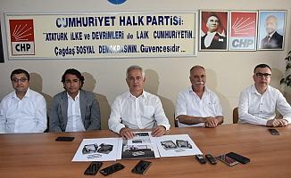 Güneşhan'dan İstanbul değerlendirmesi (Video)