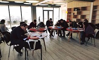 Türkiye-Ermenistan Dostluk Projeleri