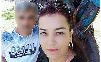 Çanakkale'de kadın cinayeti