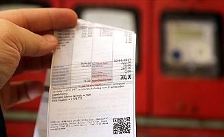 8 milyonluk fatura taksitlendirildi