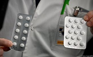 Koronavirüs ilaçları nasıl kullanılır?