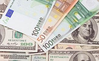 Euro ve Dolar'da son durum