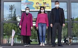 İŞKUR'dan kadınların işgücüne kazandıran yeni eğitim