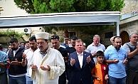 """""""Arakan'daki katliamlar durdurulmalıdır"""""""