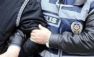 Çanakkale polisinden PKK operasyonu: 6 gözaltı