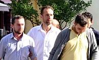 5 kişiden 4'ü tutuklandı