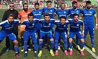 Bigaspor İlyas Bayram stadını kiraladı