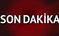 CHP seçimlerinde çıkan hileli oy görüntülerinin ardından, istifalar başladı