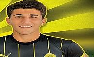 Oğuzhan Bozkurt Dardanelspor'da