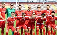 """""""Vurduğun GOL olsun Çanakkale Dardanelspor"""""""